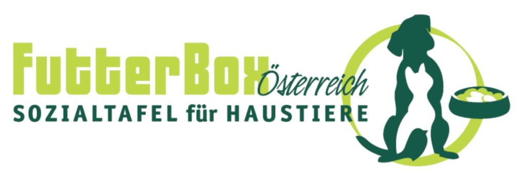 Logo_Futterbox
